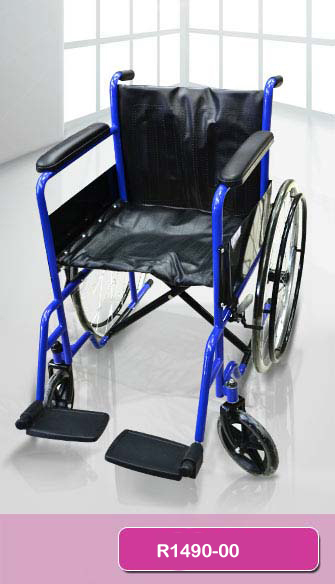 Ackermans Health Centre Wheelchairs For Sale Electric